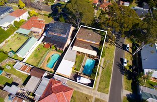 26 Kitchener Street, Caringbah NSW 2229