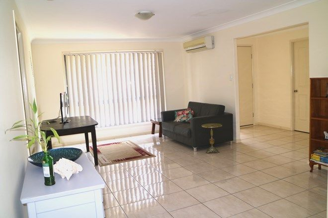 Picture of 5A Lady Bowen Pde, ROTHWELL QLD 4022
