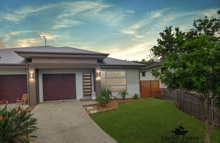 Picture of 19 Joshua Place, Oxenford QLD 4210