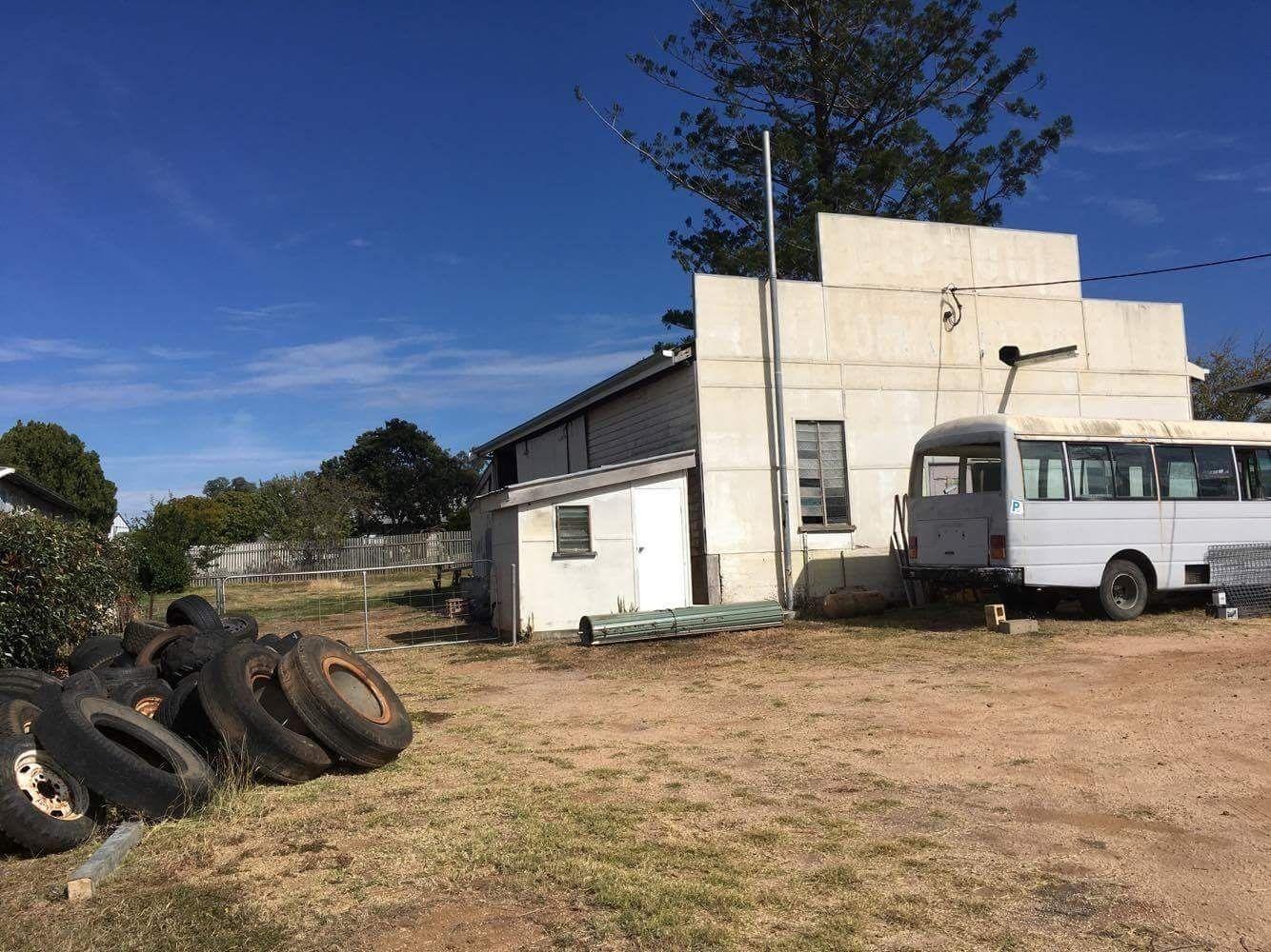 38 Bunce Street, Mundubbera QLD 4626, Image 1
