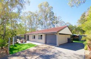 1 Dakara St, Holland Park West QLD 4121