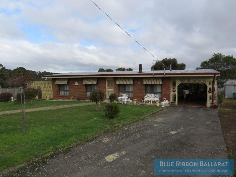 20 Flockhart Street, Ballarat Central VIC 3350, Image 0