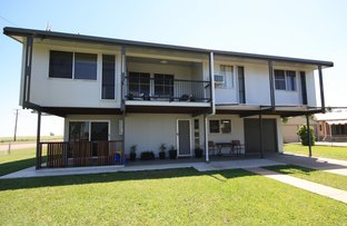 Picture of 120 First Street, Home Hill QLD 4806