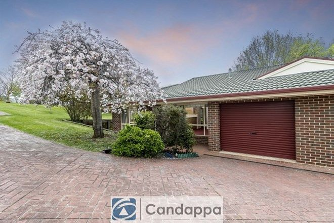 Picture of 18 Flax Mill Close, DROUIN VIC 3818