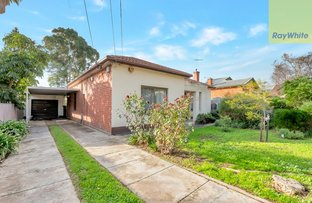 Picture of 16 Guilford Avenue, Prospect SA 5082