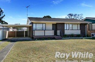 Picture of 41 McNaughton Street, Jamisontown NSW 2750