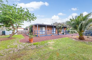 Picture of 6 Wallan Road, Whittlesea VIC 3757