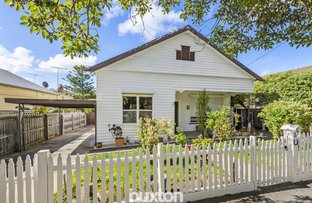 Picture of 3 Frederick Street, East Geelong VIC 3219