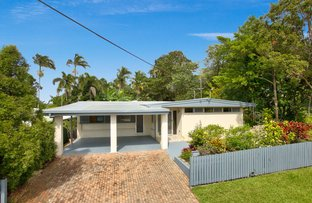 Picture of 3 Duignan Street, Whitfield QLD 4870
