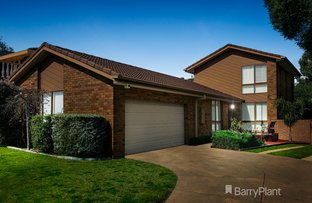 Picture of 10 Daniel Street, Donvale VIC 3111