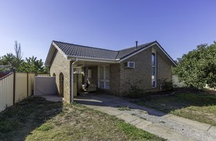 Picture of 13 Balmoral Place, Melton West VIC 3337