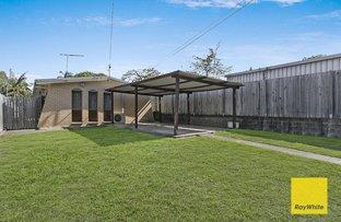 9 Noraville Street, Runcorn QLD 4113