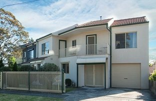 Picture of 2/2 Nockolds Crescent, Noble Park VIC 3174