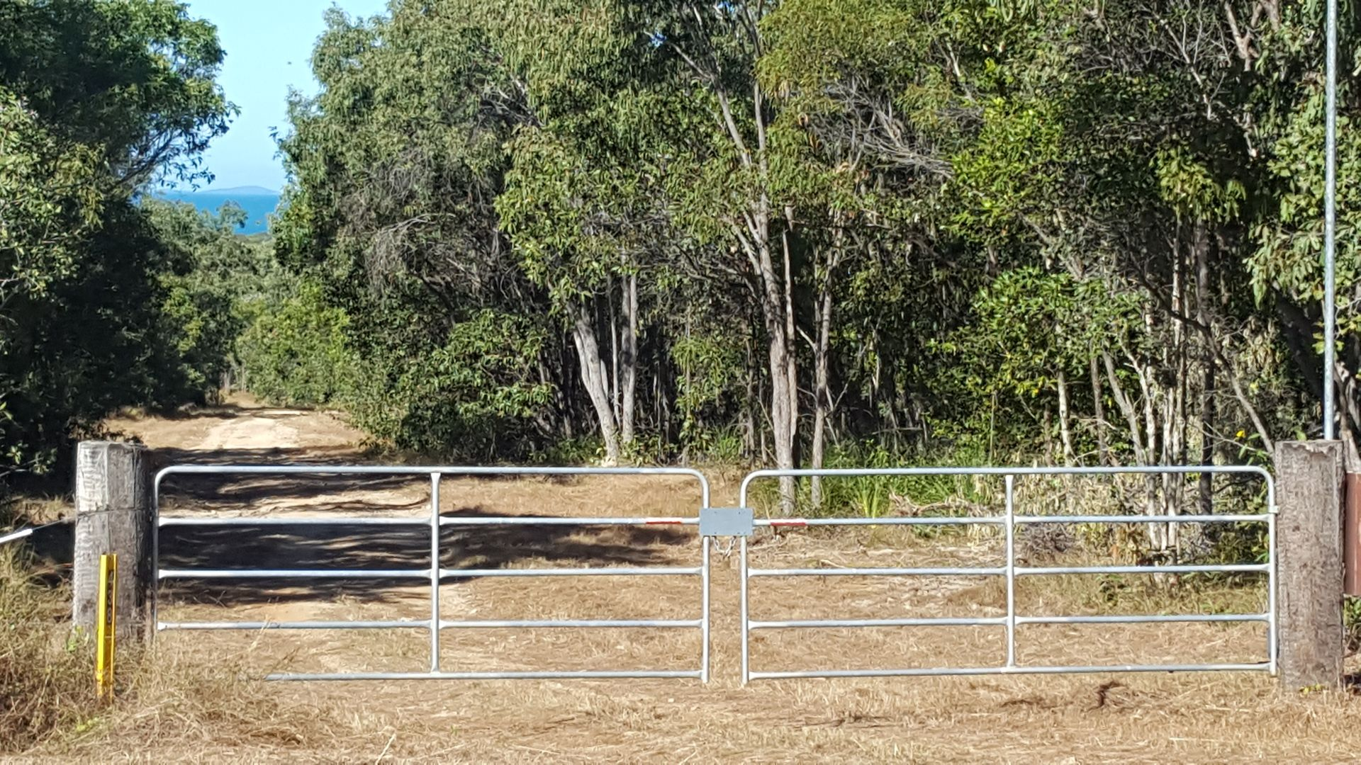 438 Cape Palmerston, Ilbilbie QLD 4738, Image 2