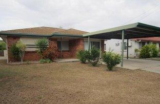 Picture of 14 Tinglewood Street, Kirwan QLD 4817