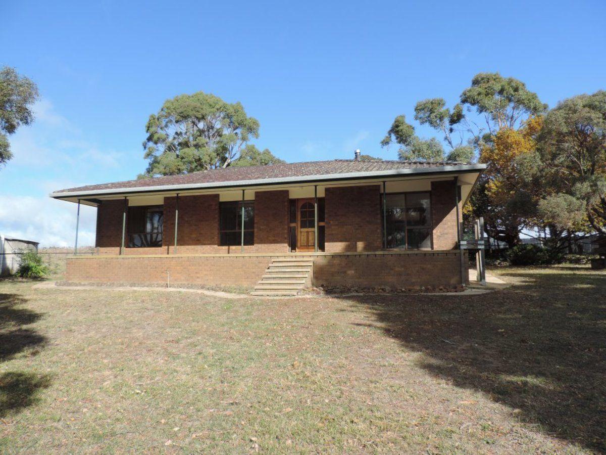 2071 Taralga  Road, Goulburn NSW 2580, Image 0