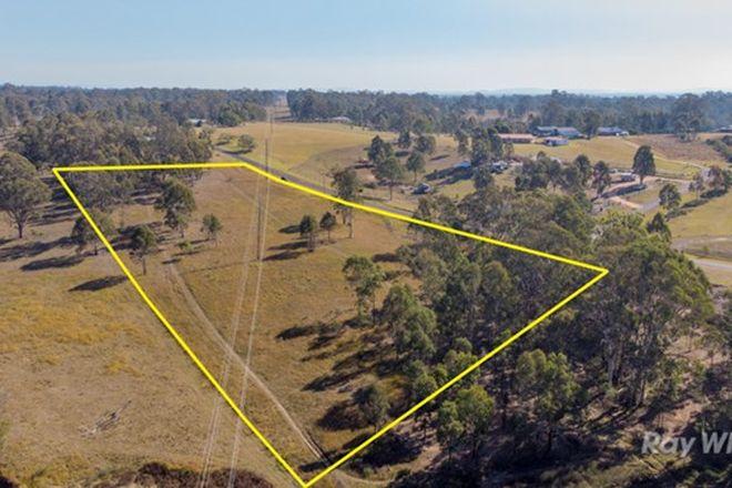 Picture of 44 Ellandgrove Road, ELLAND NSW 2460
