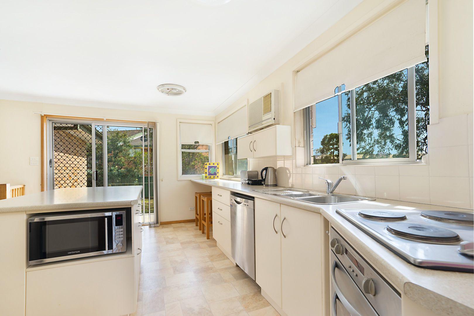 13 Gibson Close, Singleton Heights NSW 2330, Image 1