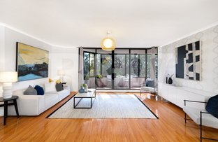 Picture of 7/191-195 Walker Street, North Sydney NSW 2060