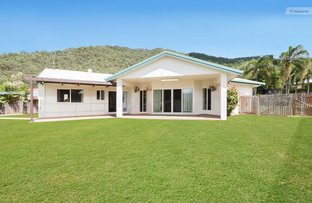 10 Warncke Close, Gordonvale QLD 4865