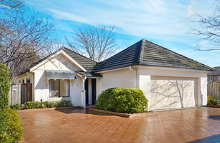 Picture of 5/2 Martha Street, Bowral NSW 2576
