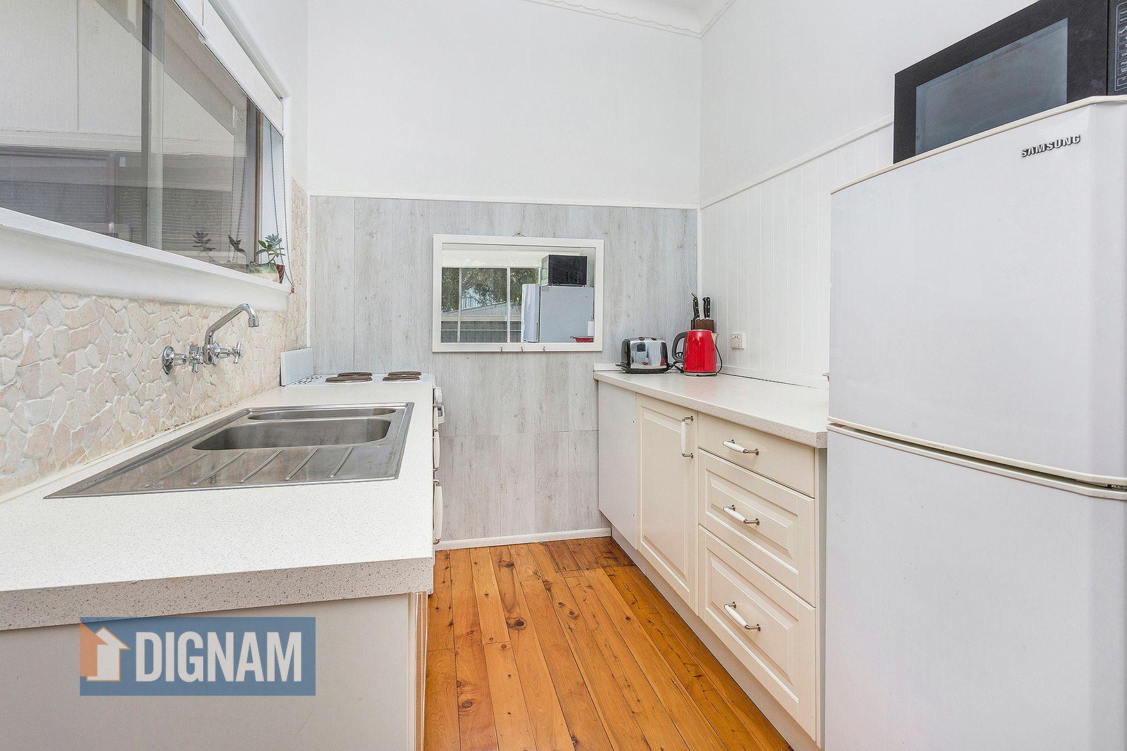 3/6 Edgar Street, Towradgi NSW 2518, Image 2