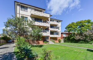 Picture of 5/45-47 Kenyon Street, Fairfield NSW 2165
