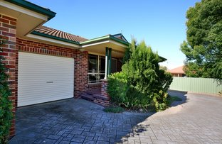 Picture of 3/132 North Street, Berry NSW 2535