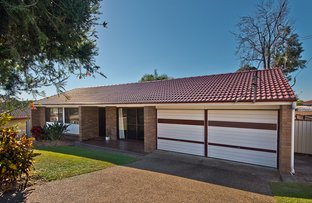 15 Warrachie Street, Bracken Ridge QLD 4017