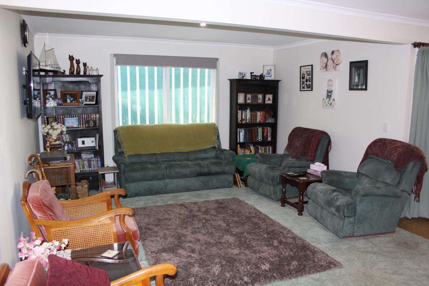 6 Narrobuk Street, Coongulla VIC 3860, Image 1
