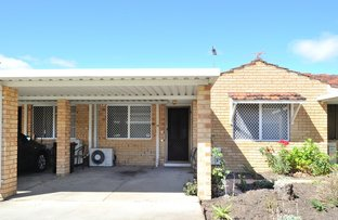 Picture of 12/105 Simpson Ave, Rockingham WA 6168