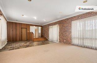 Picture of 30 Darling Avenue, Lurnea NSW 2170