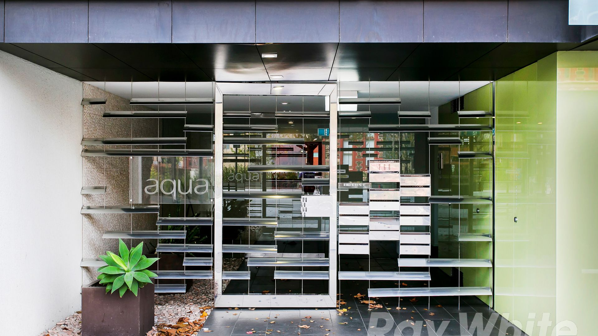104/268 Flinders Street, Adelaide SA 5000, Image 1