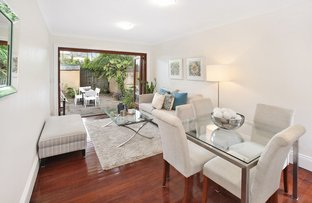 Picture of 76 Charles St, Erskineville NSW 2043