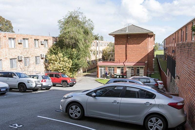 14/120 Terrace Rd, Perth WA 6000, Image 1