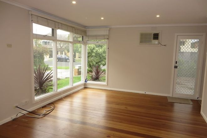 Picture of 1/21 Pacific Boulevard, BEAUMARIS VIC 3193
