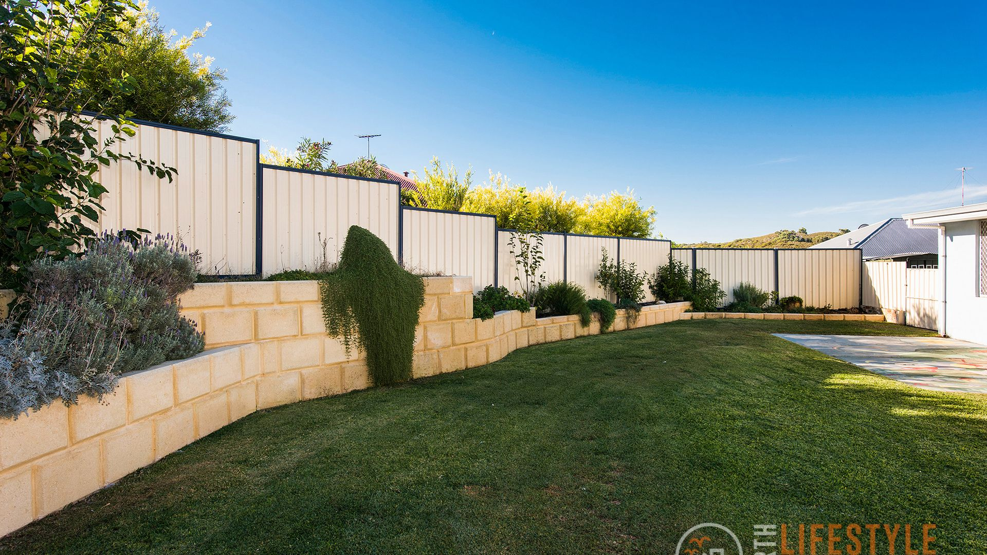 3 Valkyrie Place, Two Rocks WA 6037, Image 2