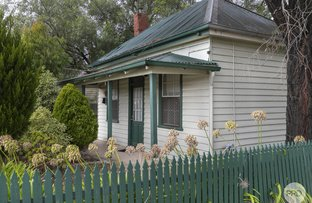 Picture of 9 Birdwood Avenue, Sebastopol VIC 3356