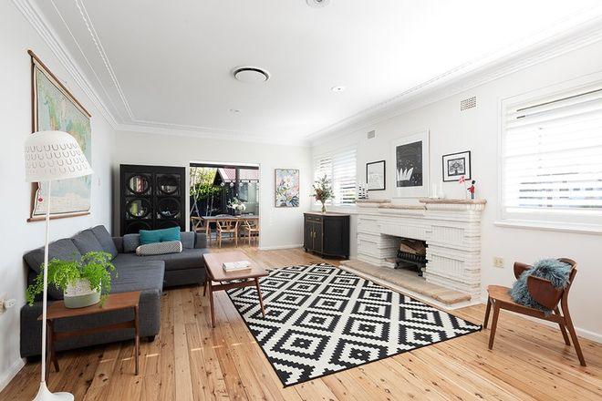 Picture of 42 Bindea Street, COMO NSW 2226