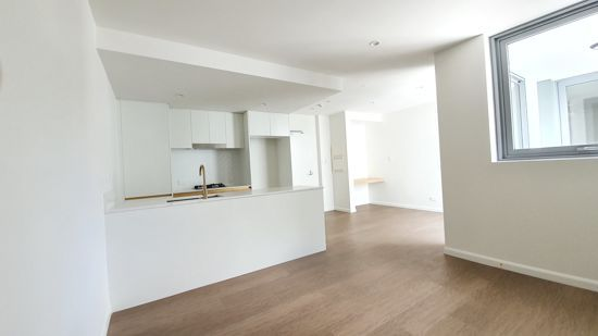 00 Address Available on Request, West End QLD 4101, Image 1