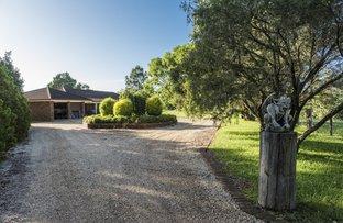 Picture of 3514 Orara Way, Kremnos NSW 2460