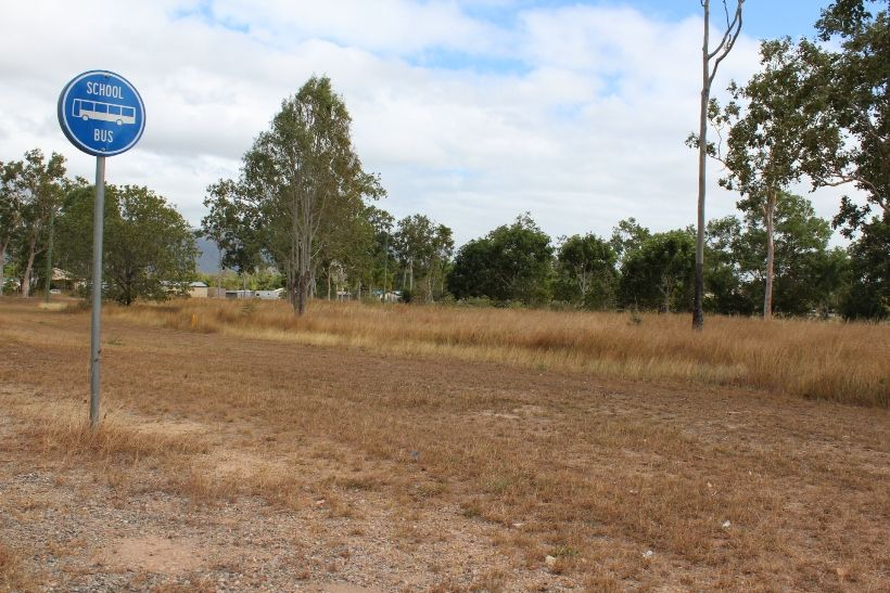 2 Doriemus Court, Kelso QLD 4815, Image 2