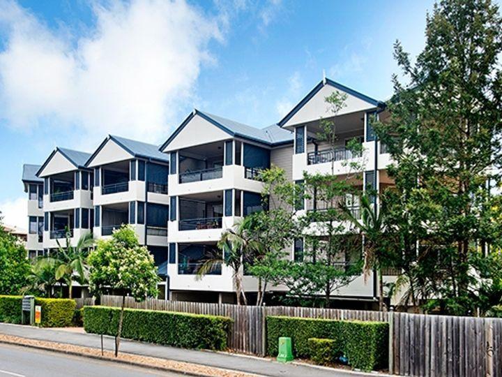 12/12 Rosina Street, Kangaroo Point QLD 4169, Image 0
