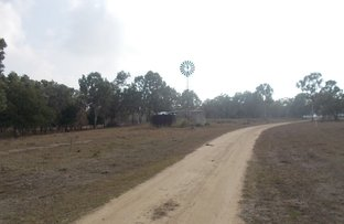1244 Groper Creek Road, Inkerman QLD 4806