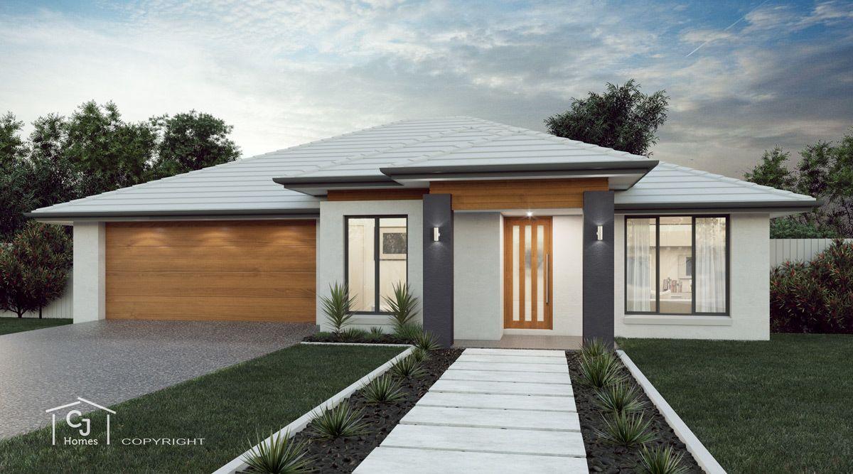 Lot/19 Bantry Court, Parkhurst QLD 4702, Image 0