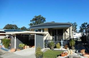 5/210 Pacific Hwy, Coffs Harbour NSW 2450