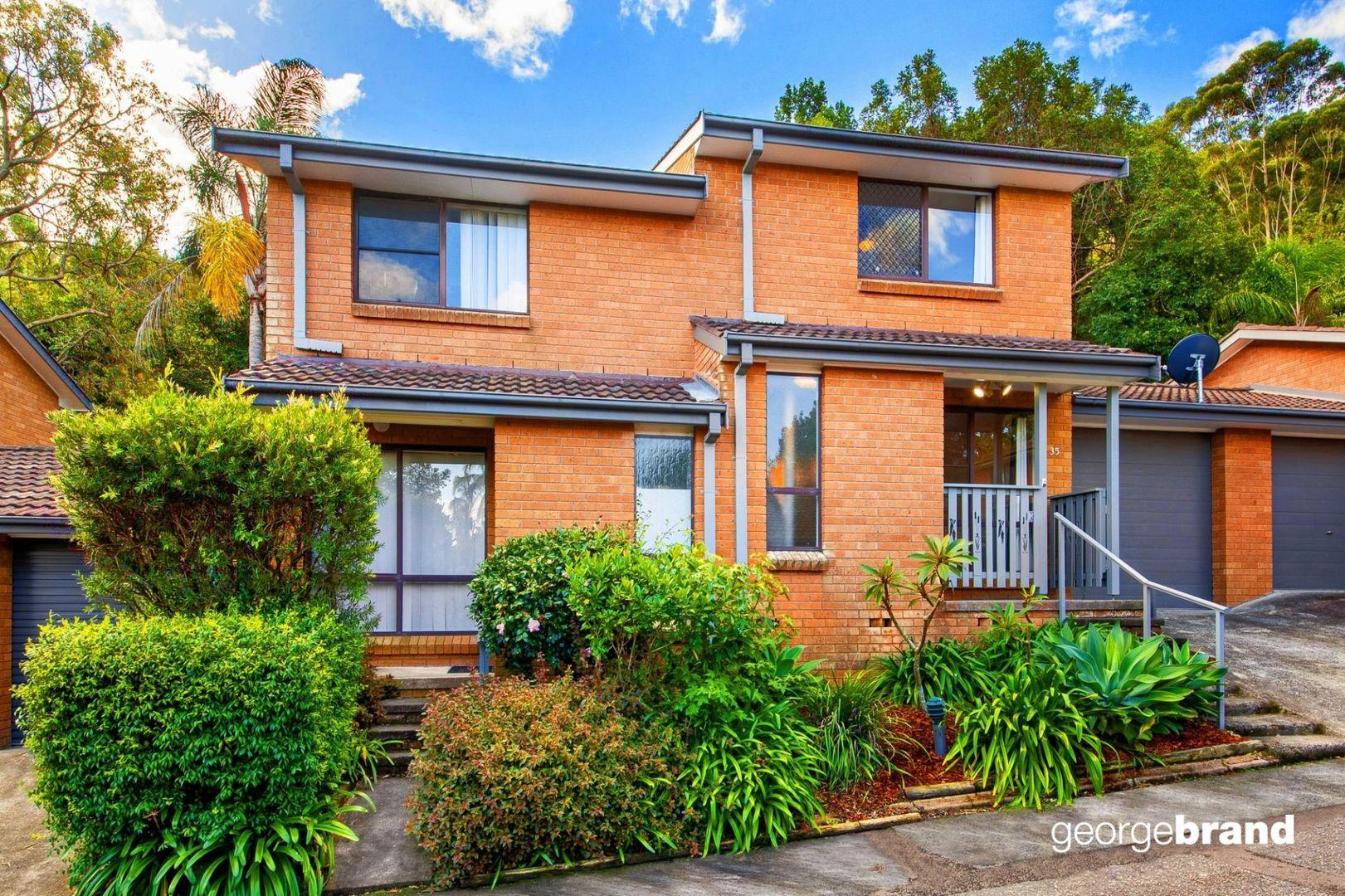 35/65 Davies Street, Kincumber NSW 2251, Image 2