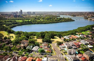Picture of 2 Rickard Street, Concord NSW 2137