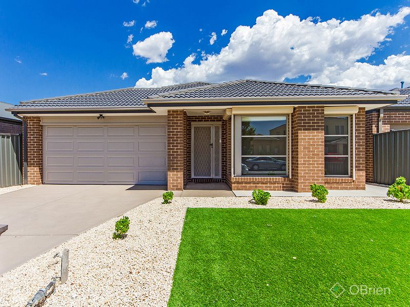 17 Springleaf Road, Tarneit VIC 3029, Image 0