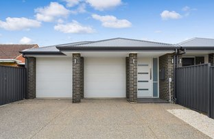 Picture of 28A Dunn Street, Findon SA 5023